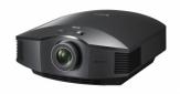 Sony VPL-HW40ES/